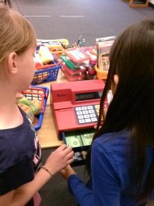 kids money education