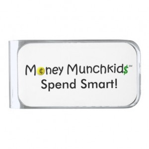 spend_smart_money_clip-r48cf476b8a604495a153f669768560a0_zjaic_512