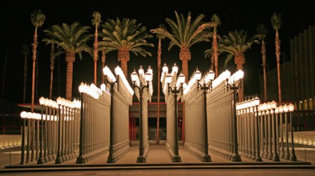 Save Your Money on Free Museum Days