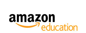 Amazon Educators Resource