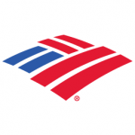 red-and-blue-Bank-of-America-logo