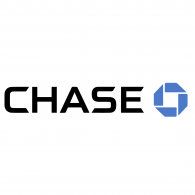 chase bank kids bank accounts teen