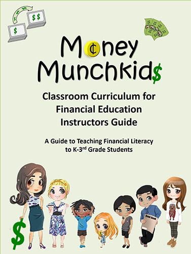 instructors guide cover