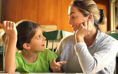 Ways to Teach Your Kids about Needs and Wants