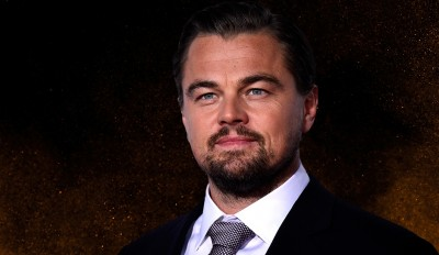 Leonardo Dicaprio Gives $15 Million
