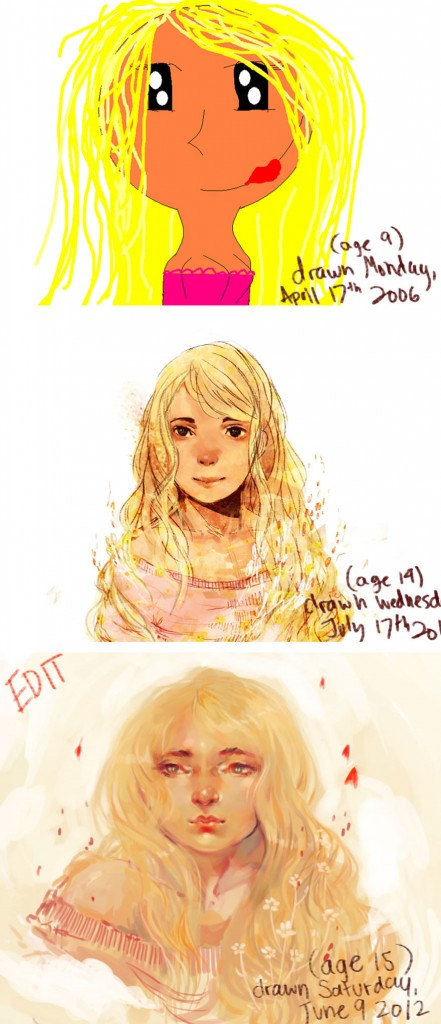 drawing-skills-before-after-101__880