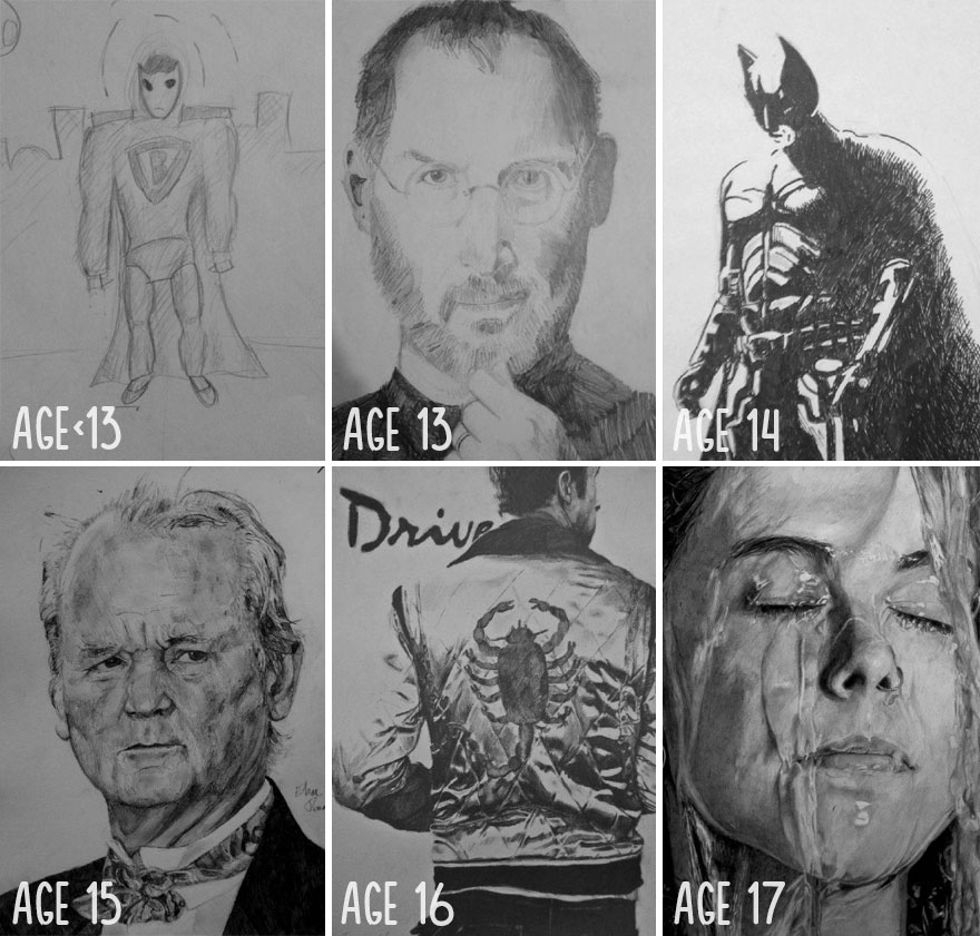 drawing-skills-before-after-3-1