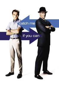 catch-me-if-you-can.12390