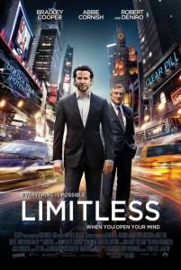 limitlessposter03