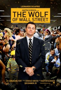 the-wolf-of-wall-street-2013-01