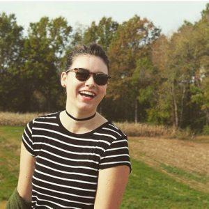 Madison Satmary