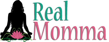 Real Momma Blog