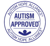 Autism_Approved_Seal