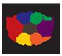 Small - Autism_Hope_Alliance_Logo_blk
