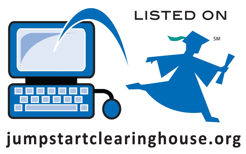 Jumpstart clearing house