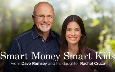 Smart Money Smart Kids Review